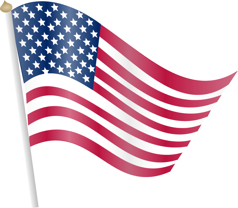 Clip art and american flag dromfep top-Clip art and american flag dromfep top-17