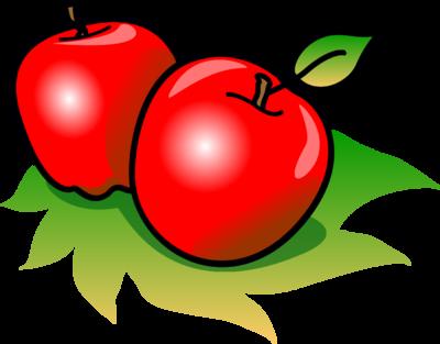 Clip Art Apple Ios Clipart .