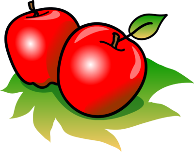 Clip Art Apple Ios Clipart .-Clip Art Apple Ios Clipart .-14