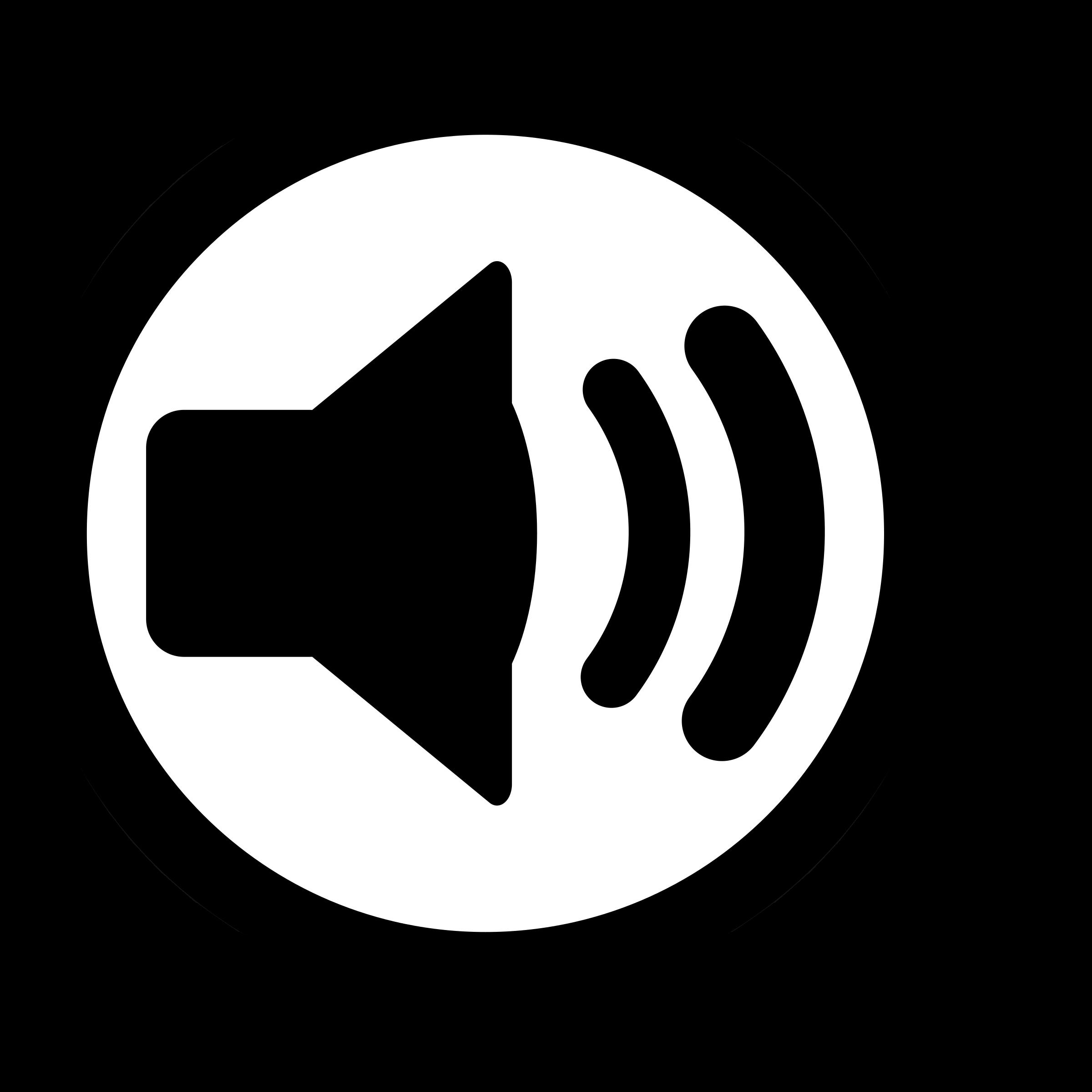 Clip Art Audio audio