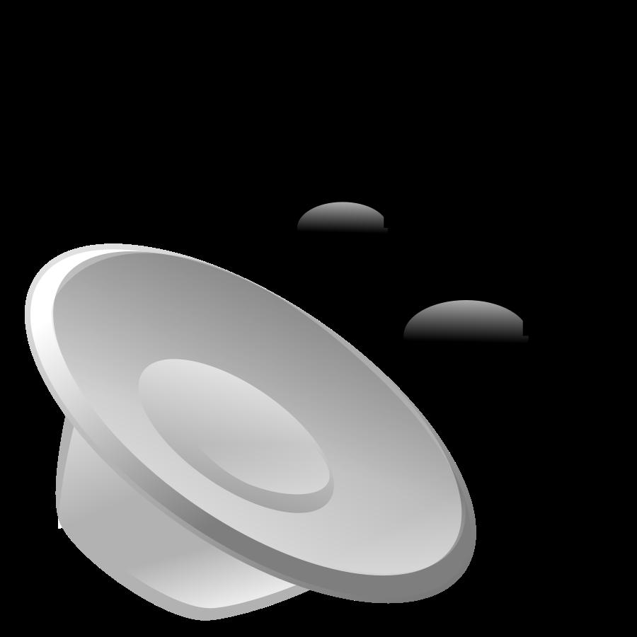 Clip Art Audio