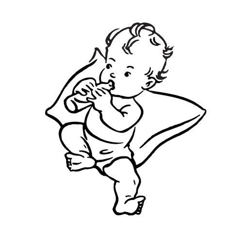 Clip Art Baby Pictures Baby Clip Art Bab-Clip Art Baby Pictures Baby Clip Art Baby Book Clip-10