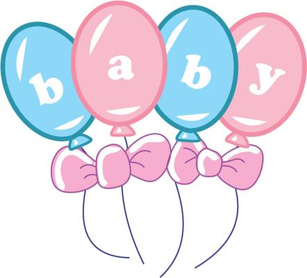 Clip Art Baby Shower Free-Clip Art Baby Shower Free-7