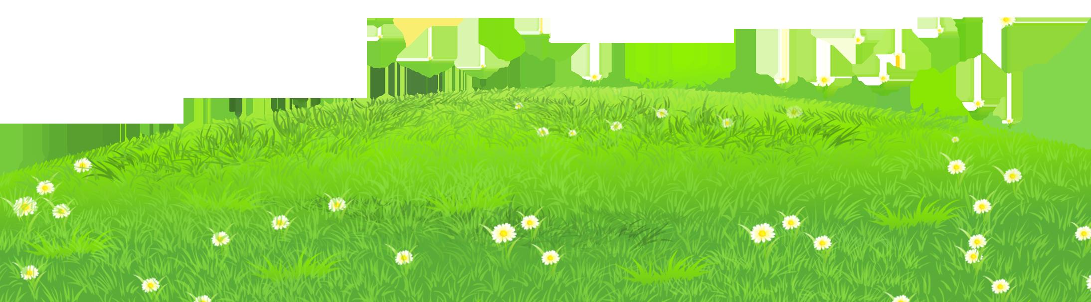 clip art backgrounds. 130acde - Field Clip Art
