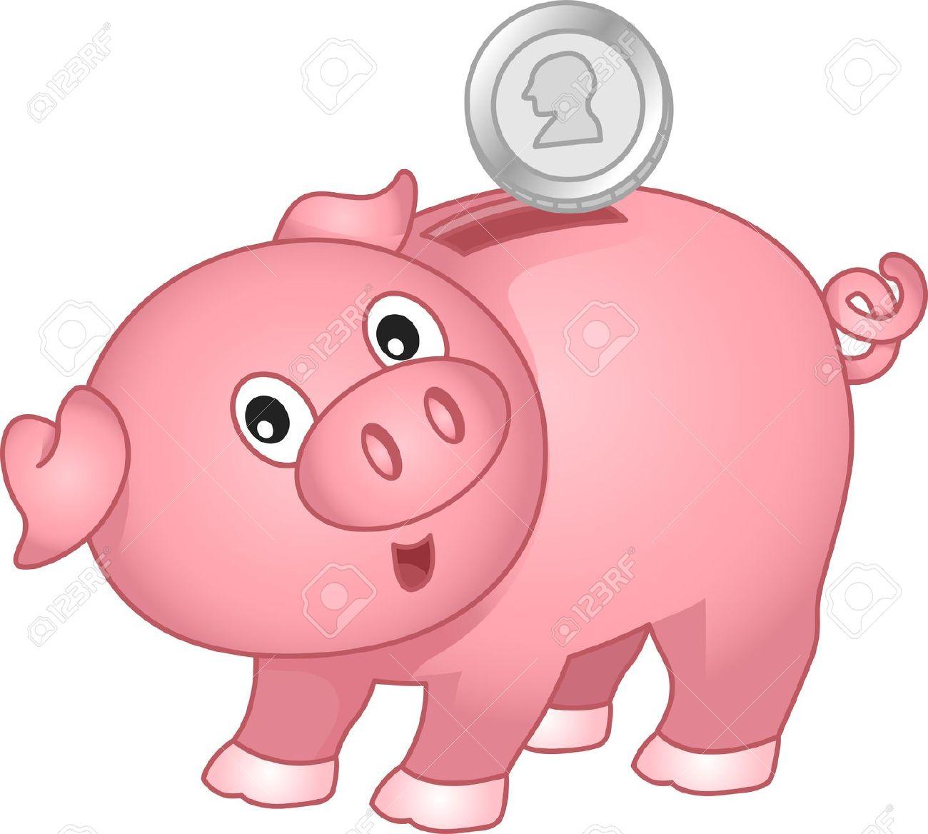 Clip Art Bank: Illustration Of .-clip art bank: Illustration of .-4