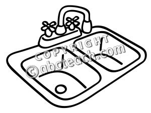 Clip Art Basic Words-Clip Art Basic Words-4