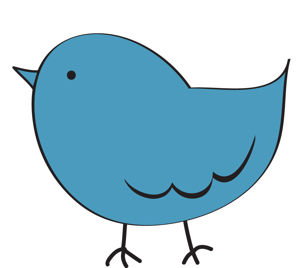 Clip Art Birds - Clipart Library-Clip Art Birds - Clipart library-7