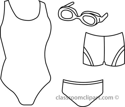 Clip Art Black And White .-Clip Art Black And White .-10