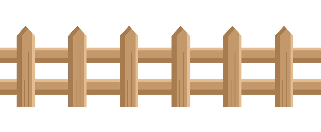 Clip Art - Blogsbeta