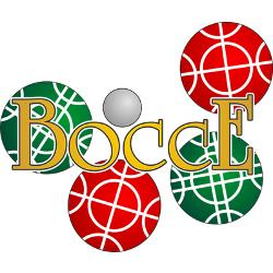 Clip art bocce ball - .-Clip art bocce ball - .-0