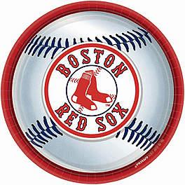 Clip Art Boston Red Sox