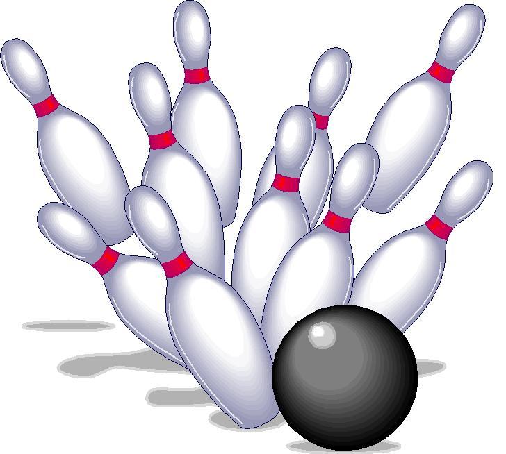 Clip Art Bowling Clipart Free 10 Pin Bow-Clip Art Bowling Clipart free 10 pin bowling clipart clipartfox clipart-6