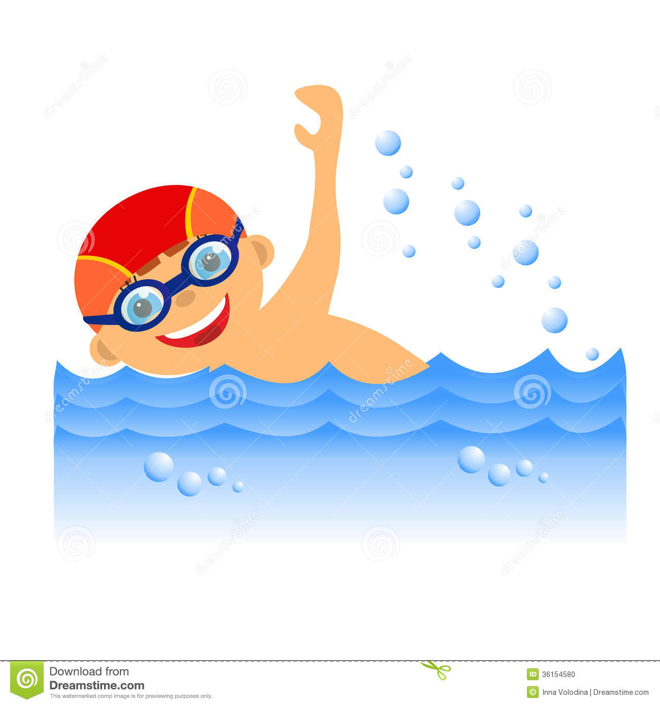 Clip Art Boy Swimming Boy Swimmer-Clip Art Boy Swimming Boy Swimmer-5