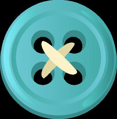 Clip Art Button-Clip Art Button-2