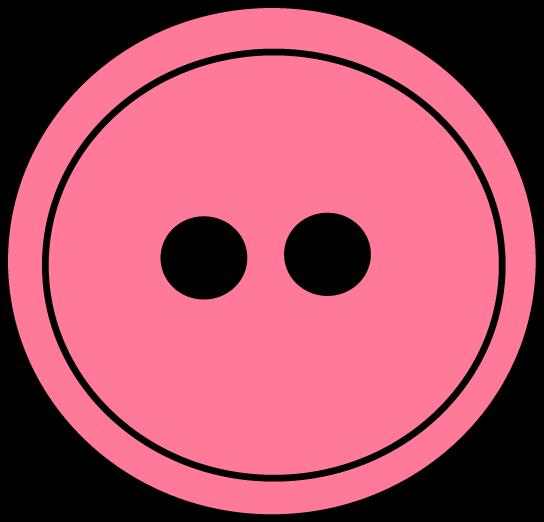 Clip Art Buttons-Clip Art Buttons-11