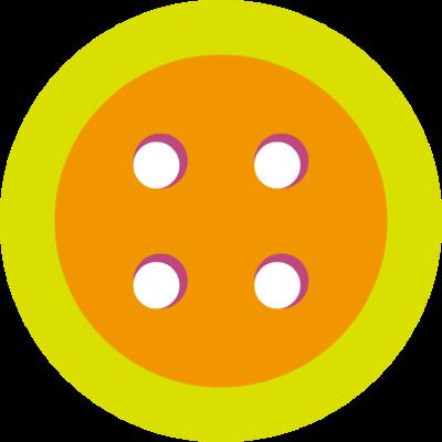 Clip Art Buttons-Clip Art Buttons-10