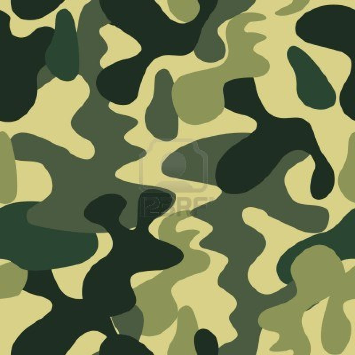 Clip Art Camo Clip Art Camo Baby Clip Art Clip Art Camouflage Pattern