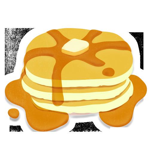 Clip Art Cartoon Pancakes Clipart. Panca-Clip Art Cartoon Pancakes Clipart. Pancake Clipart Free-4