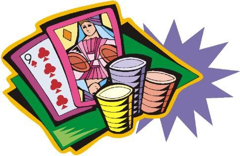 Clip Art Casino-Clip Art Casino-12