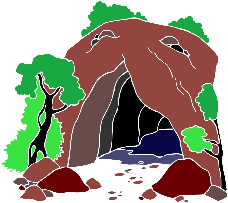 Clip Art Cave Clip Art Bear Cave Clip Art Cave Clip Art Bear Cave Clip
