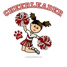 clip art cheerleader free printable | Cheerleader Alphabet Coloring Cheerleader Free Alphabets | Chevy New .