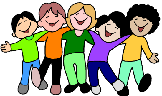 Clip Art Children-clip art children-3