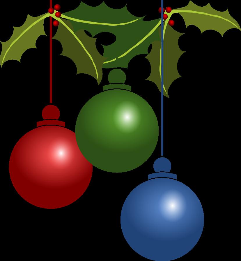 Clip art christmas clipart .-Clip art christmas clipart .-6