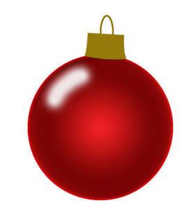 Clip Art Christmas Ornaments Clipart Panda Free Clipart Images
