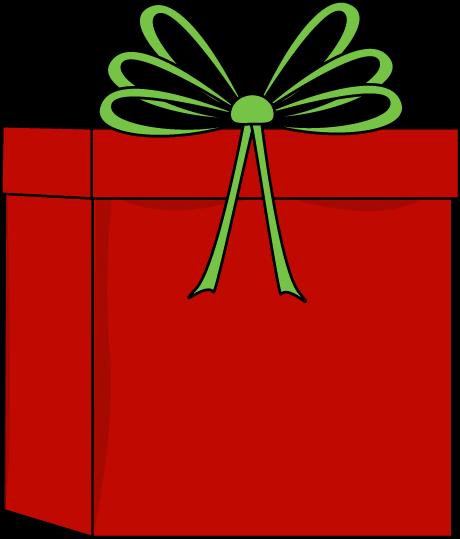 Clip Art Christmas Presents Clipart Pand-Clip Art Christmas Presents Clipart Panda Free Clipart Images-5