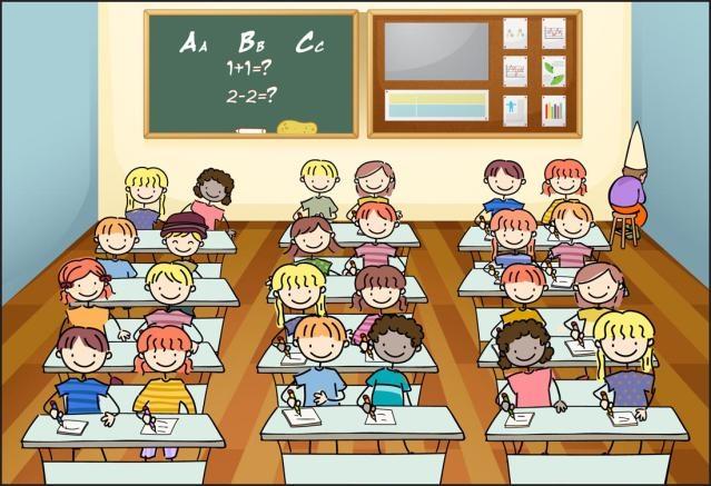 Clip Art Classroom Clip Art in the class-Clip Art Classroom Clip Art in the classroom clipart clipartsgram com best-18