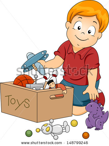 Clip art clean up - ClipartFest