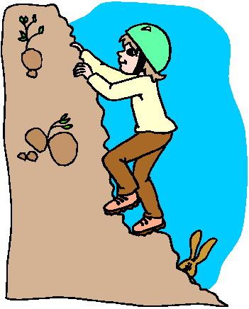 Clip Art Climbing Clip Art-Clip Art Climbing Clip Art-0
