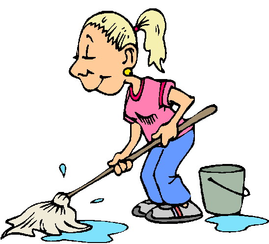Clip Art - Clip Art Cleaning 650662-Clip Art - Clip art cleaning 650662-13