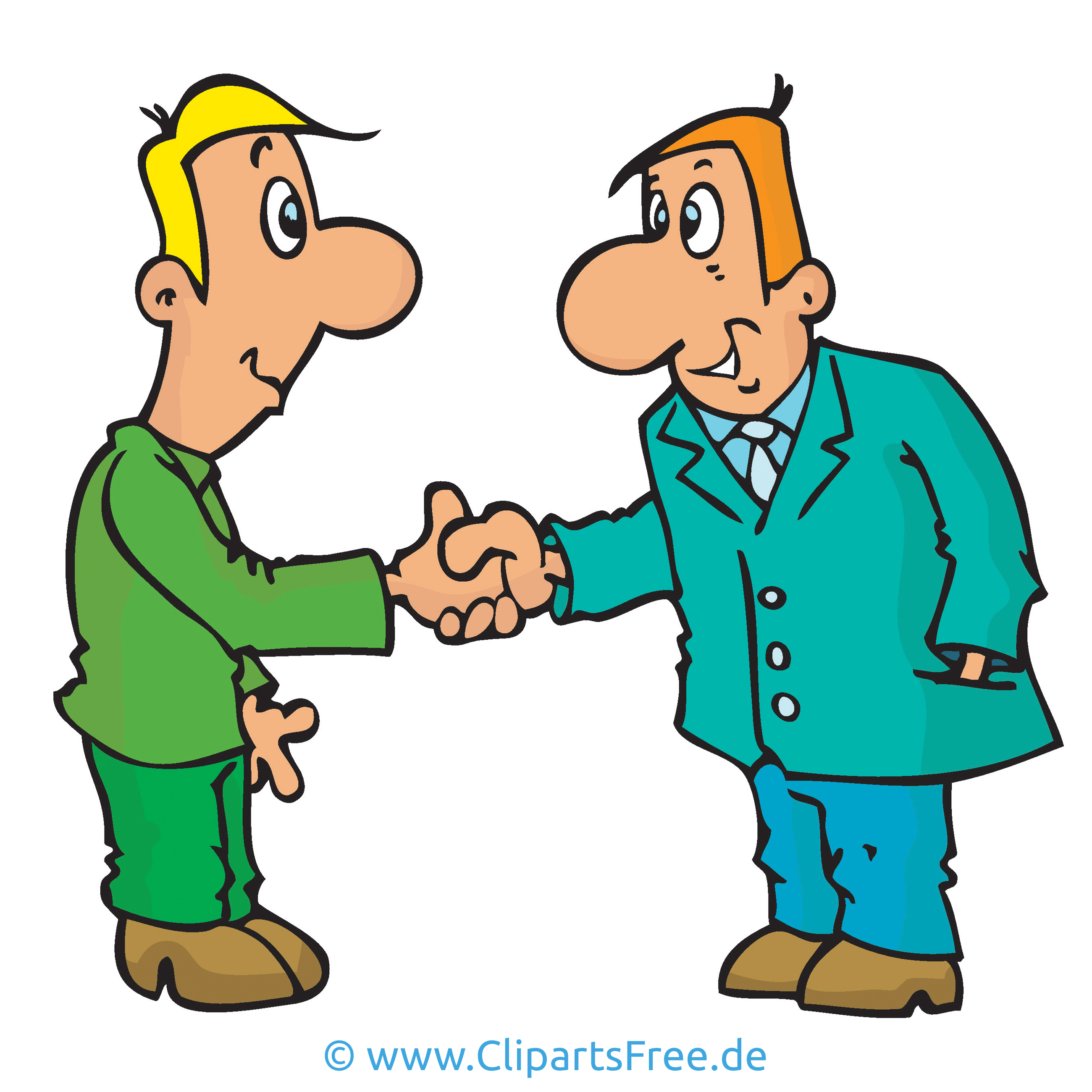 Clip art clip art meeting clipartcow