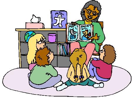 Clip Art Clip Art Reading 119966-Clip Art Clip Art Reading 119966-3