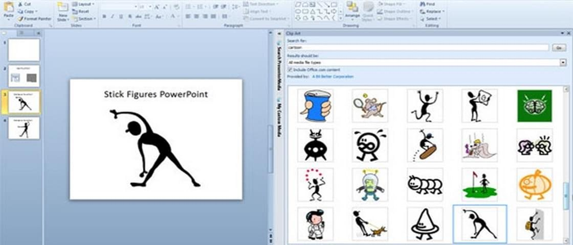 Clip Art Clipart Powerpoint 2013 adeus clip art office agora procura imagens direto do bing bing