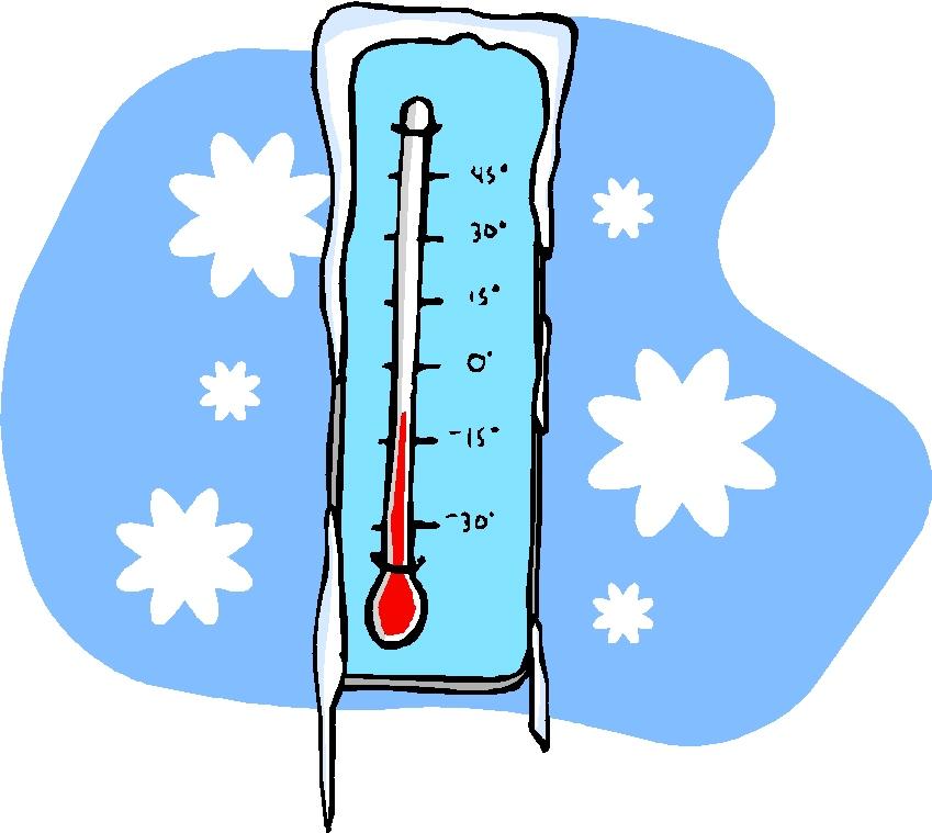 Clip Art Cold-Clip Art Cold-2