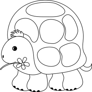 Clip Art Coloring Pages. 1000  images about Clip Art on .
