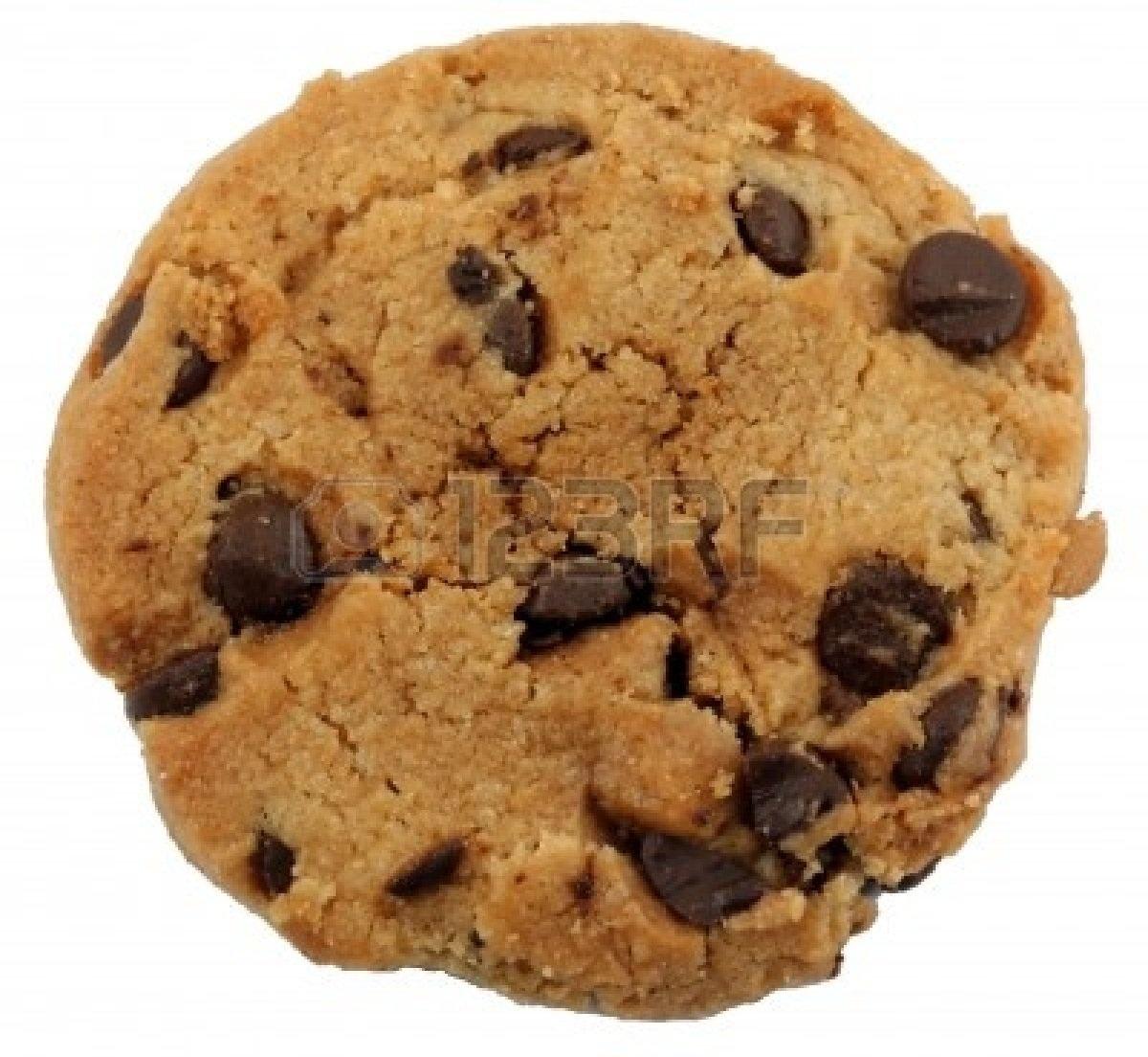 Clip Art Cookie Clip Art Chocolate Chip -Clip Art Cookie Clip Art chocolate chip cookies clip art clipartall cookie clipart-12