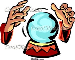 Clip Art Crystal Ball Clipart crystal ball clipart images clipartfox clip art