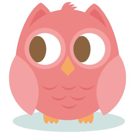 Clip Art Cute Owl Clipart Best