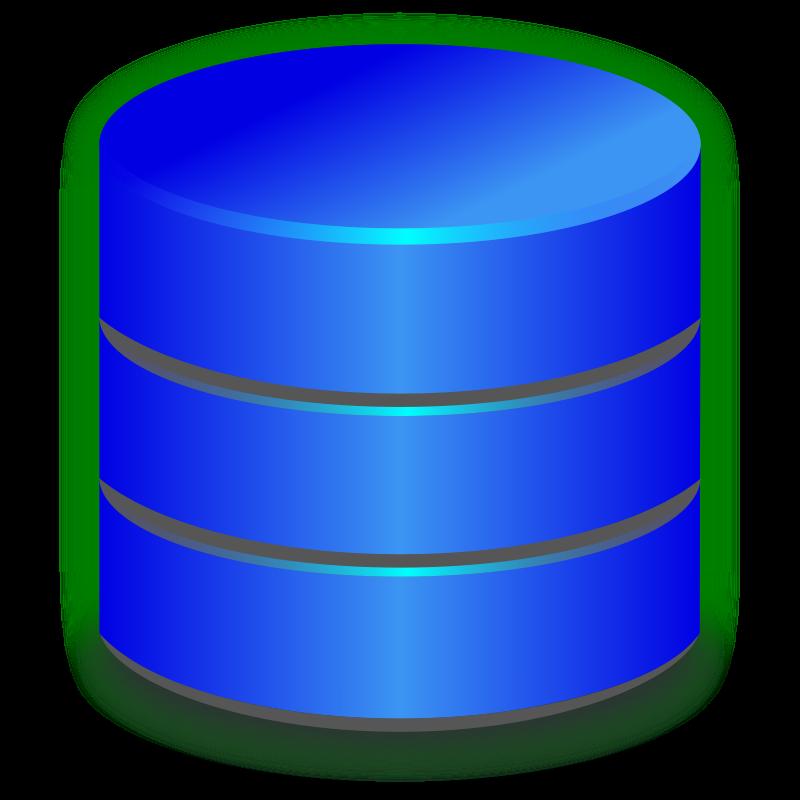 Clip Art Database-Clip art database-2