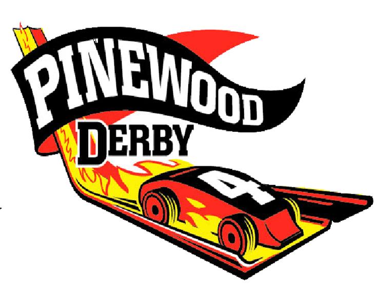 ... Clip Art Derby Car Clipart ...