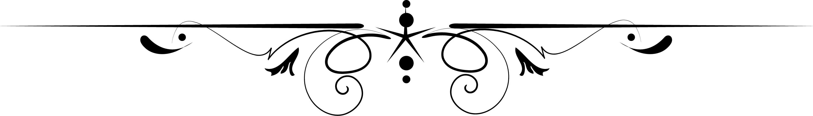 Clip Art Dividers - Clipart Library-Clip Art Dividers - Clipart library-0