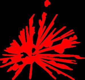 Clip Art Explosion-Clip Art Explosion-0