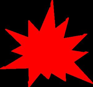 Clip Art Explosion Clipart-Clip art explosion clipart-2