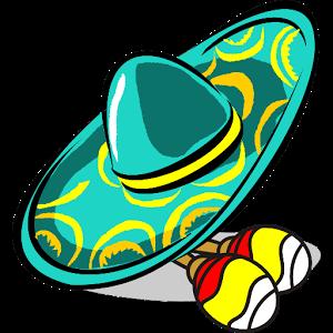 ... Clip Art Fiesta - ClipArt Best ...