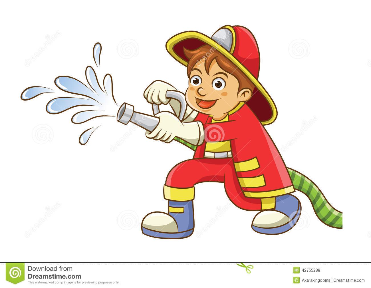 Clip Art Fireman Clipart clip art fireman clipartall clipart