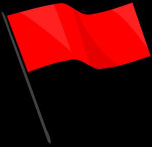 ... Clip Art Flag - clipartall ...
