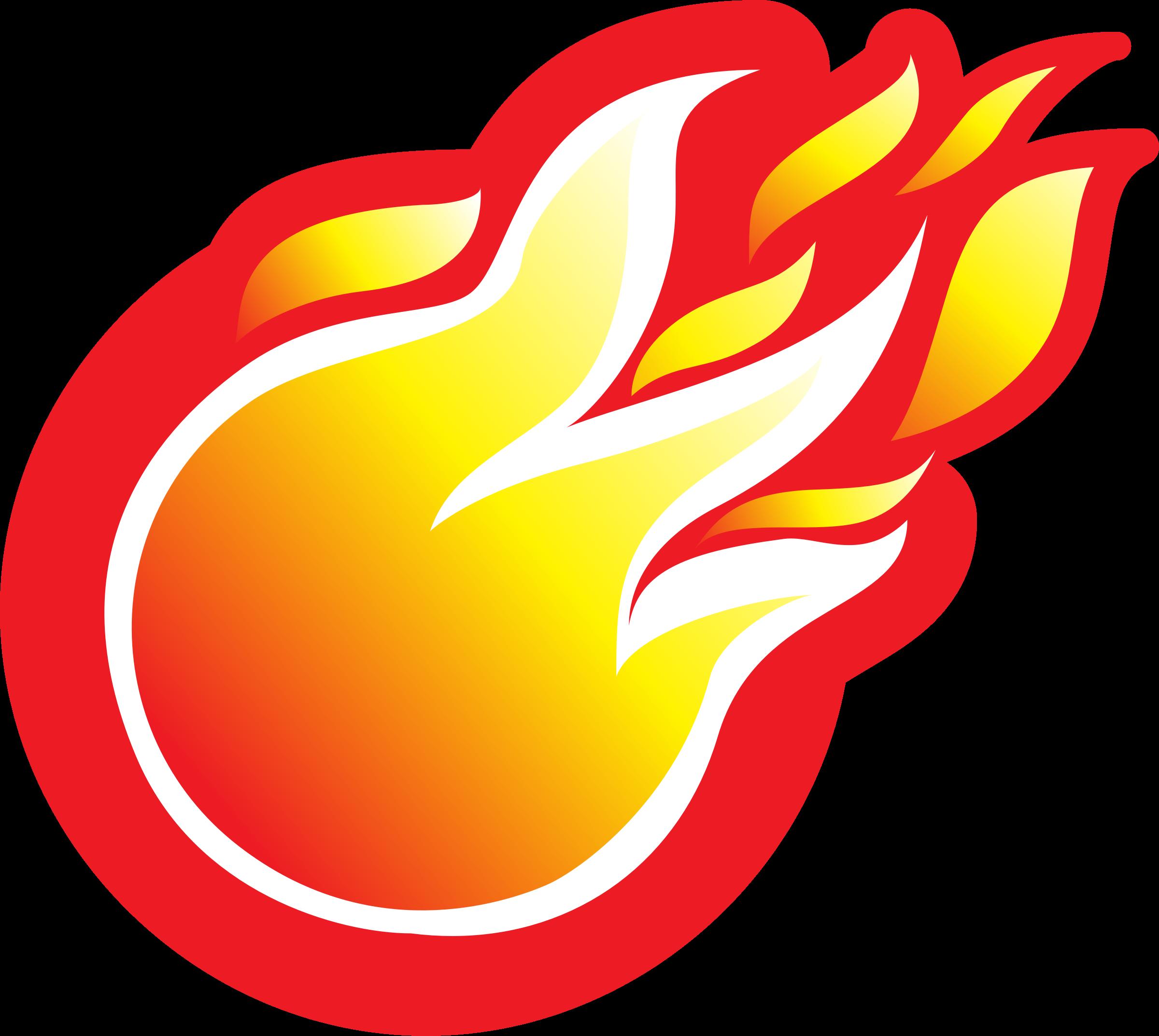 Clip Art Flame Clipart flame clipart clipartall flames clip art vector